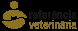 Referência Veterinária