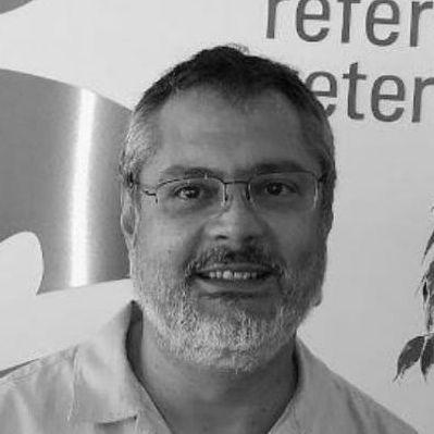 Dr. João Ribeiro