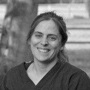 Dr.ª Ana Rita Serras