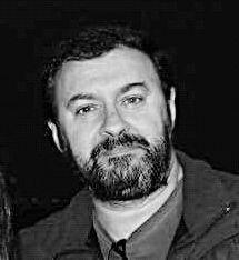 José Casquilho