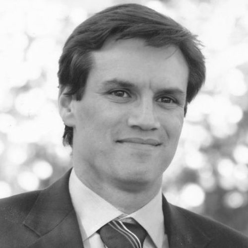 Dr. Pedro Parreira