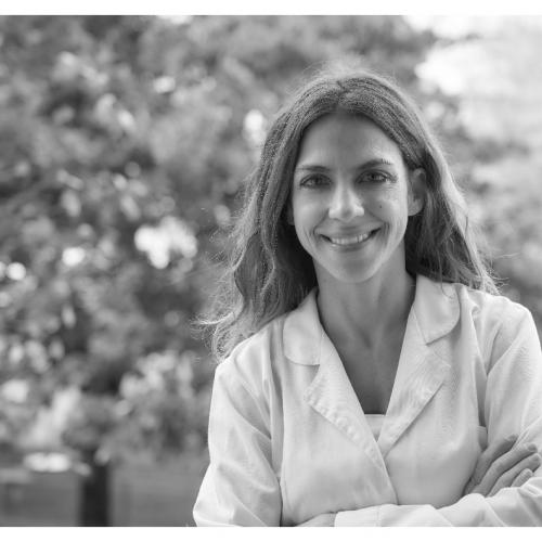 Dr.ª Cristina Seruca